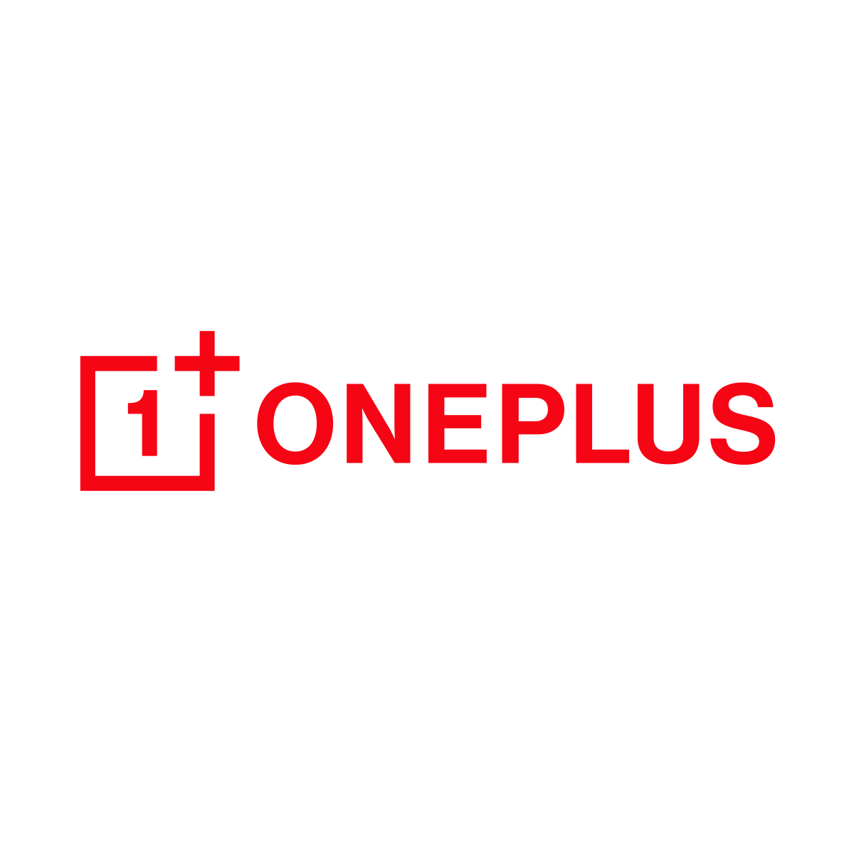 www.oneplus.com