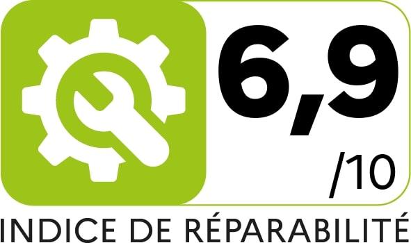 oneplus  icon